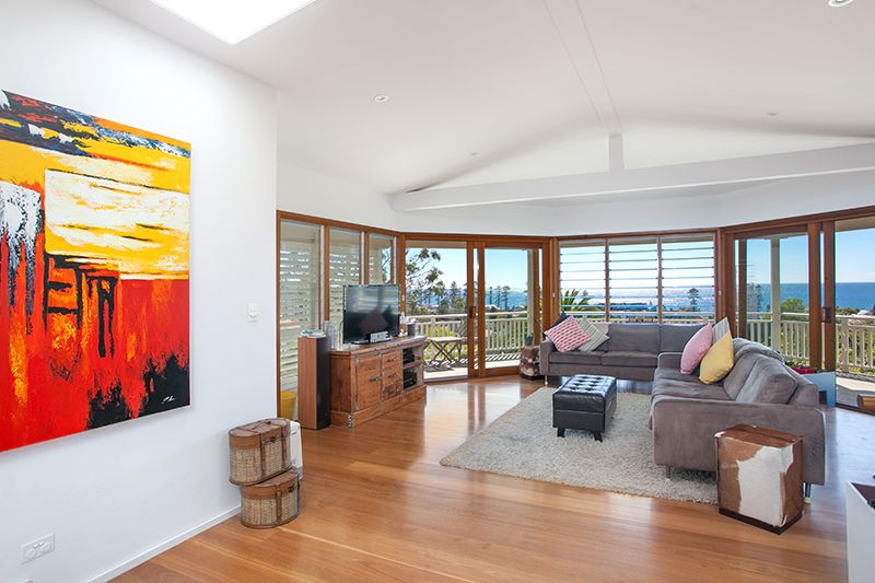 36 Quinton Road, Manly NSW 2095, Image 2