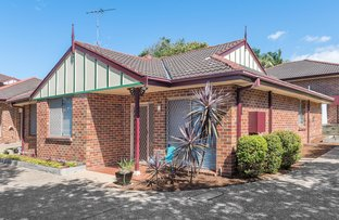 Picture of 4/88 Tenterden Road, Botany NSW 2019