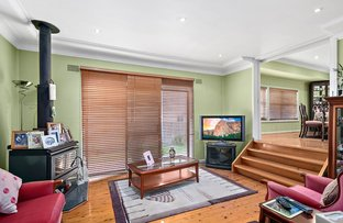 Picture of 18 Lance Ave, Blakehurst NSW 2221