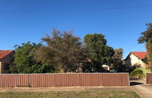 Picture of 8 Eleventh Avenue,, Woodville North SA 5012