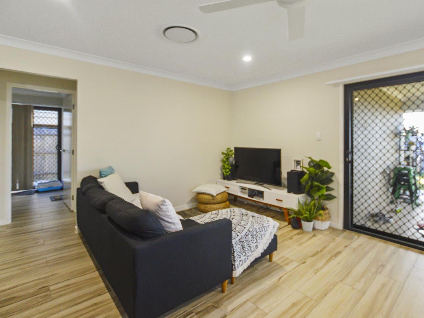 44 Jersey Crescent, Springfield Lakes QLD 4300, Image 1