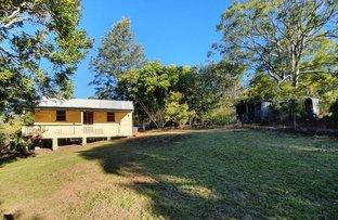 Picture of 295 Ravensbourne Dip Road, Ravensbourne QLD 4352