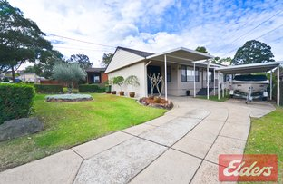 4 Caledonian Avenue, Winston Hills NSW 2153