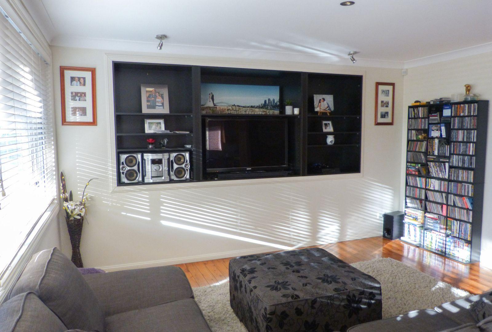 20 Kiara Street, Marayong NSW 2148, Image 1