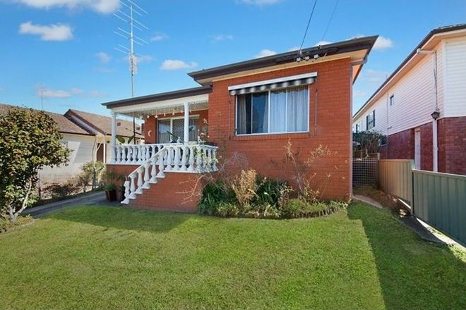 Picture of 28 Margaret  Street, WYONG NSW 2259