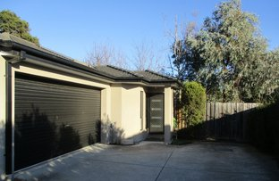 Picture of 3/17 Kimberley Drive, Chirnside Park VIC 3116