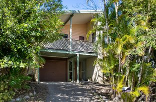 Picture of 24 Bellerose Street, The Gap QLD 4061