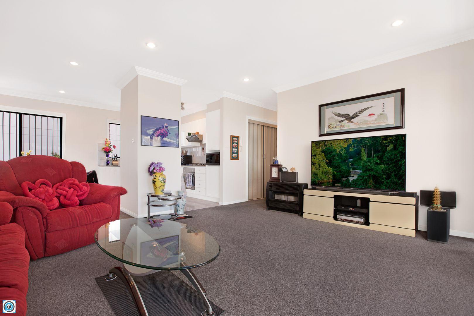 7/9 Stewart Street, Wollongong NSW 2500, Image 1