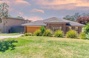 5 Rosella Street, Fletcher NSW 2287