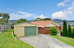 Picture of 16 Bland Court, Rokeby TAS 7019