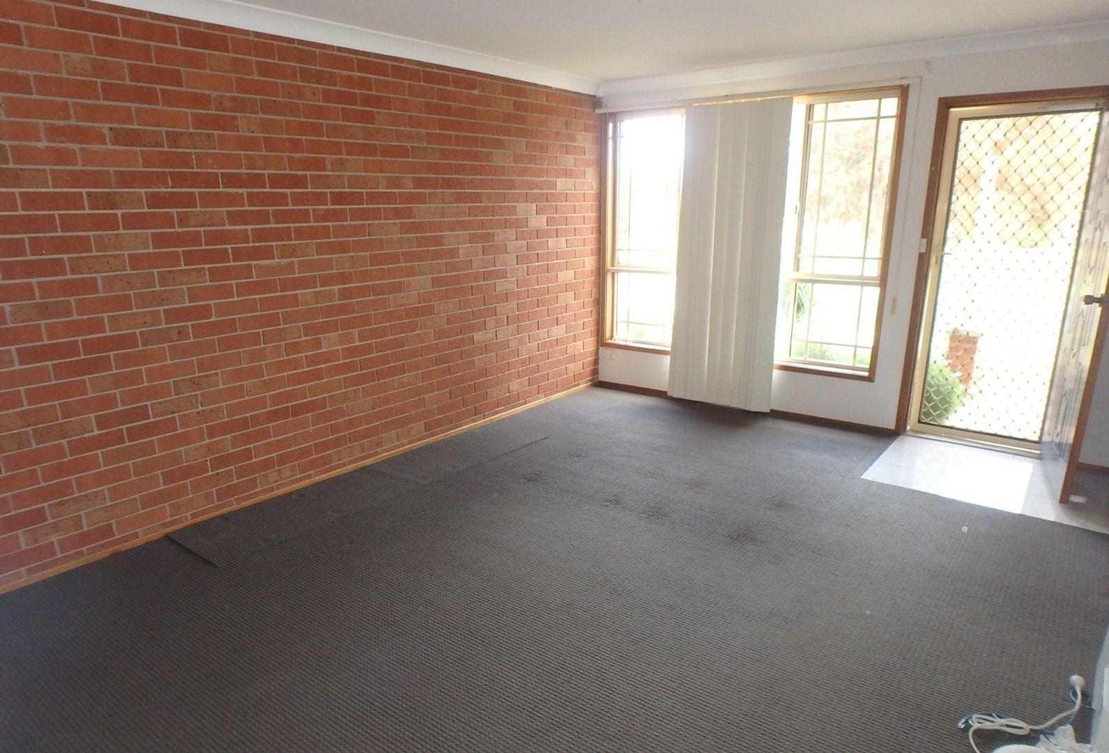 16A Risbey Place, Bligh Park NSW 2756, Image 2