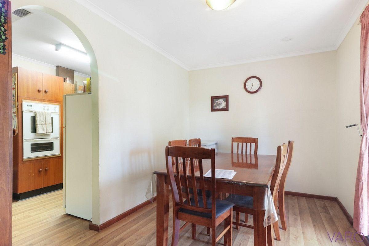 16 Yalumba Drive, Paralowie SA 5108, Image 1
