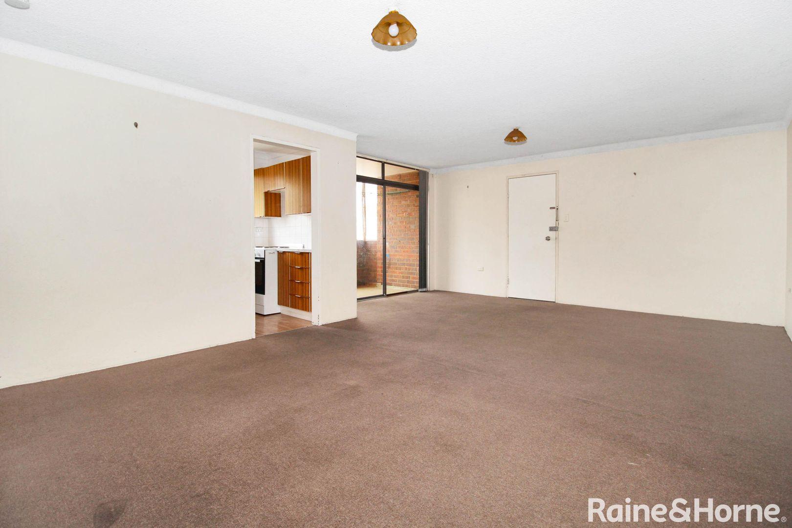 20/342 Woodstock Avenue, Mount Druitt NSW 2770, Image 1