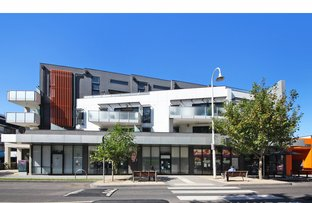 Picture of 202/112-114 Pier Street, Altona VIC 3018