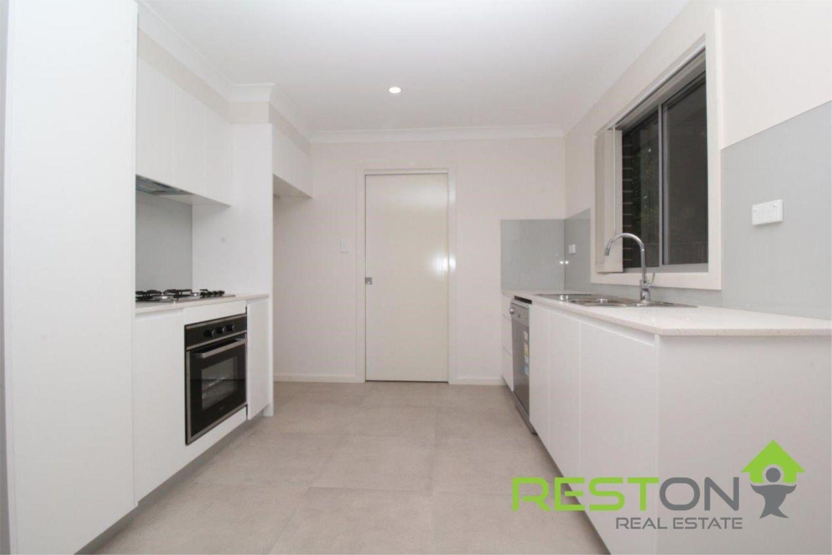 4/4 Thompson Avenue, St Marys NSW 2760, Image 0