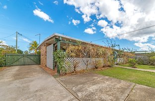 151 Torrens Road, Caboolture South QLD 4510