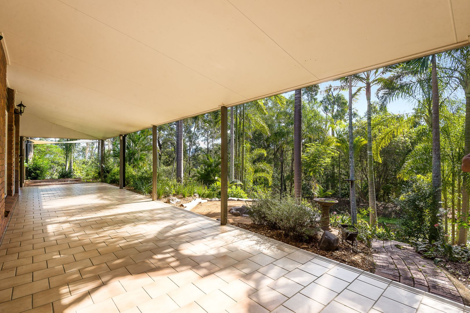 7 Brahan Court, Camp Mountain QLD 4520, Image 2