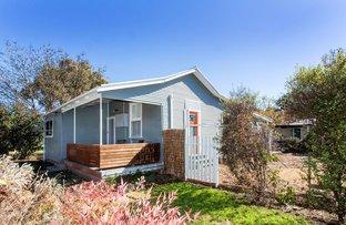 36 Campbell Street, Cowra NSW 2794
