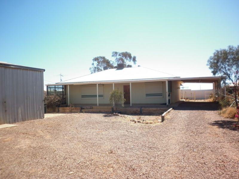 617 Flinders Street, Coober Pedy SA 5723, Image 1