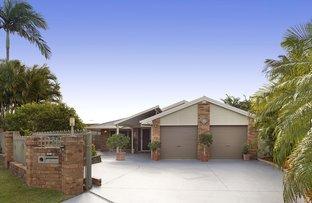 75 McPherson Road, Sinnamon Park QLD 4073