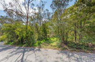 Picture of 1 Finlayson Drive, Aldgate SA 5154