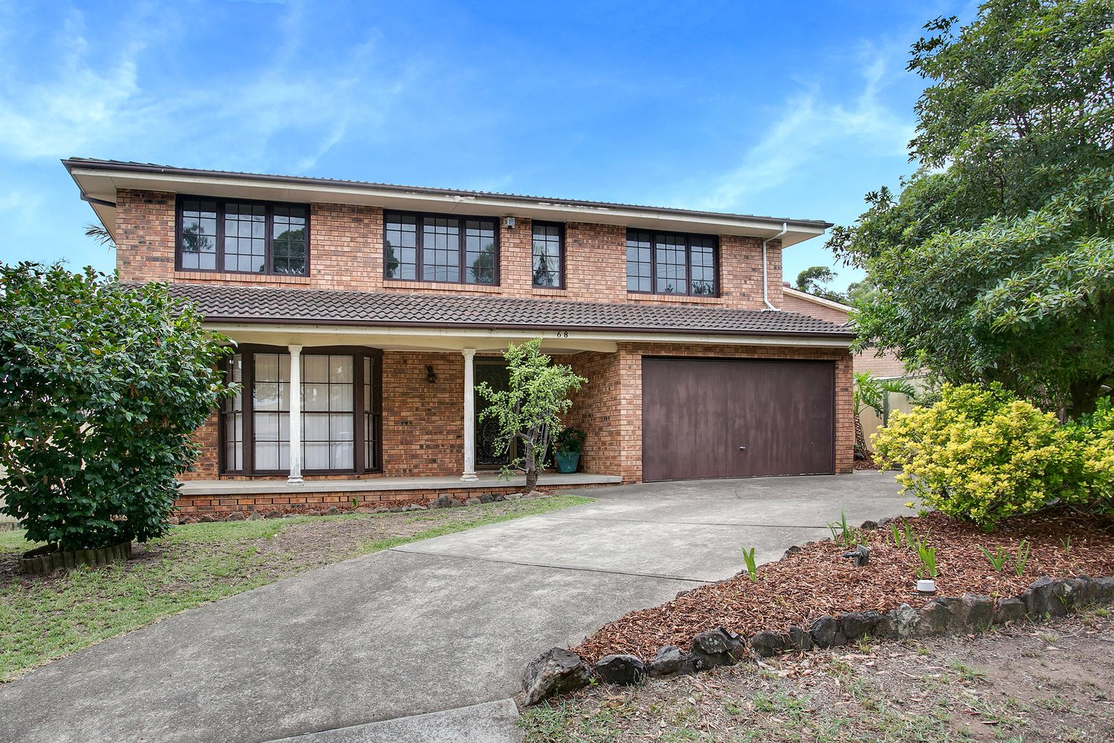 68 Old Kent Road, Ruse NSW 2560, Image 0