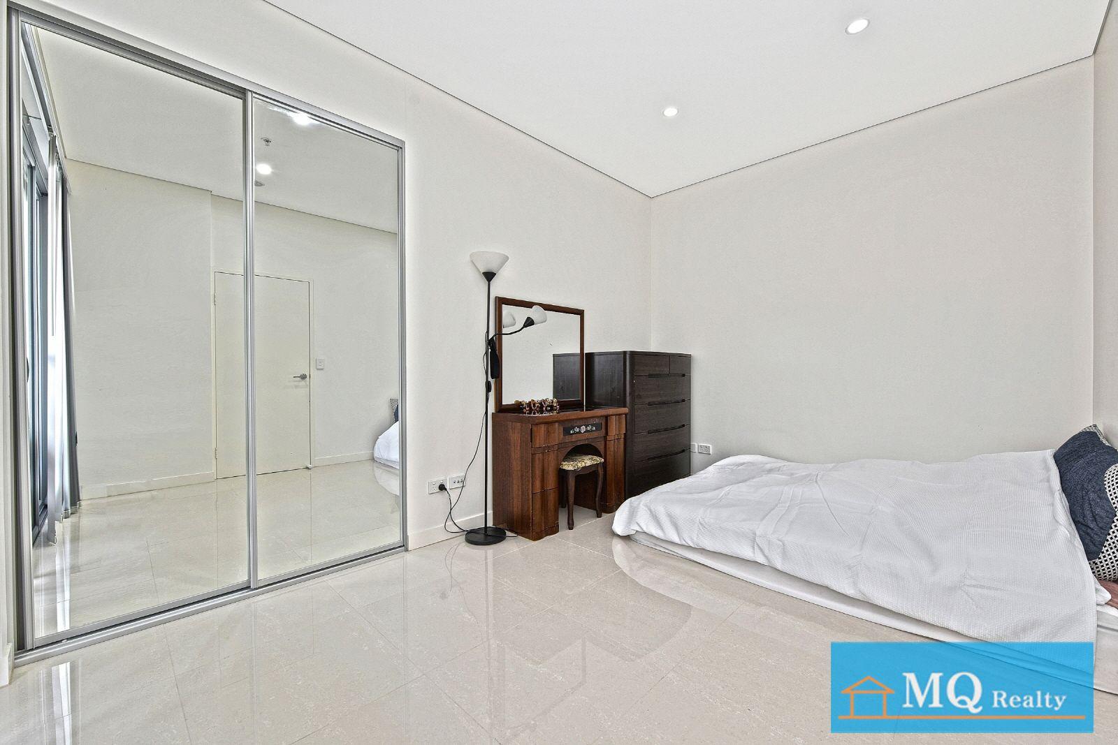 2/3-7 Taylor Street, Lidcombe NSW 2141, Image 2