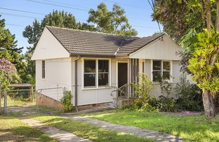 Picture of 11 Dandarbong Avenue, Carlingford NSW 2118
