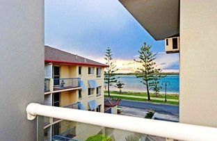 Picture of 16/414 Marine Parade, Biggera Waters QLD 4216