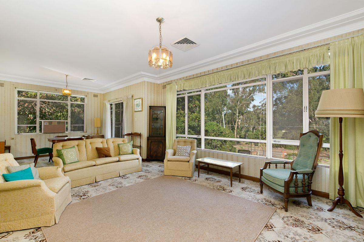 33a Copeland Road, Beecroft NSW 2119, Image 2