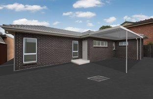 Picture of 3/262 Newbridge Road, Moorebank NSW 2170