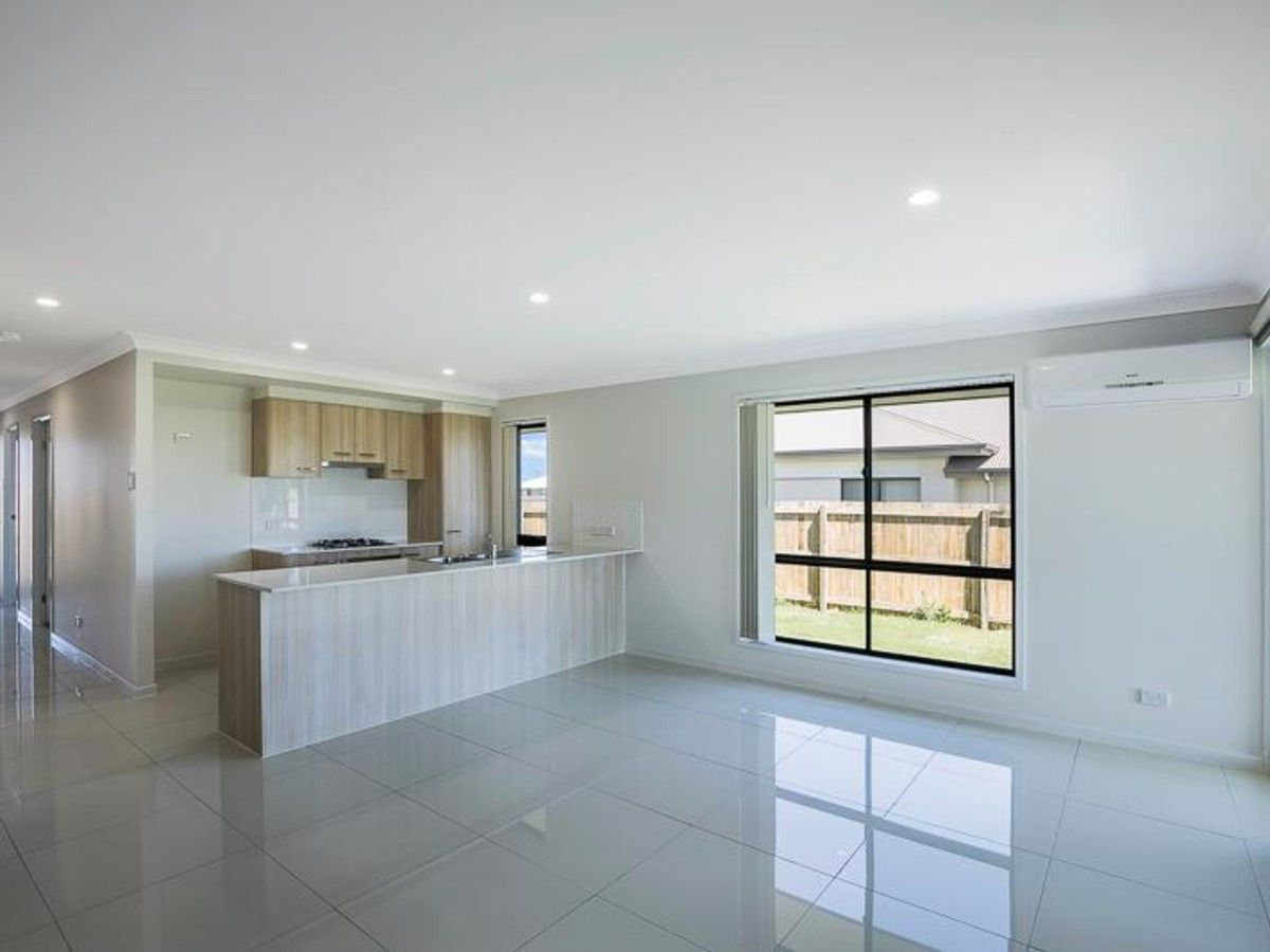 1/27 Mia Street, Wyreema QLD 4352, Image 1