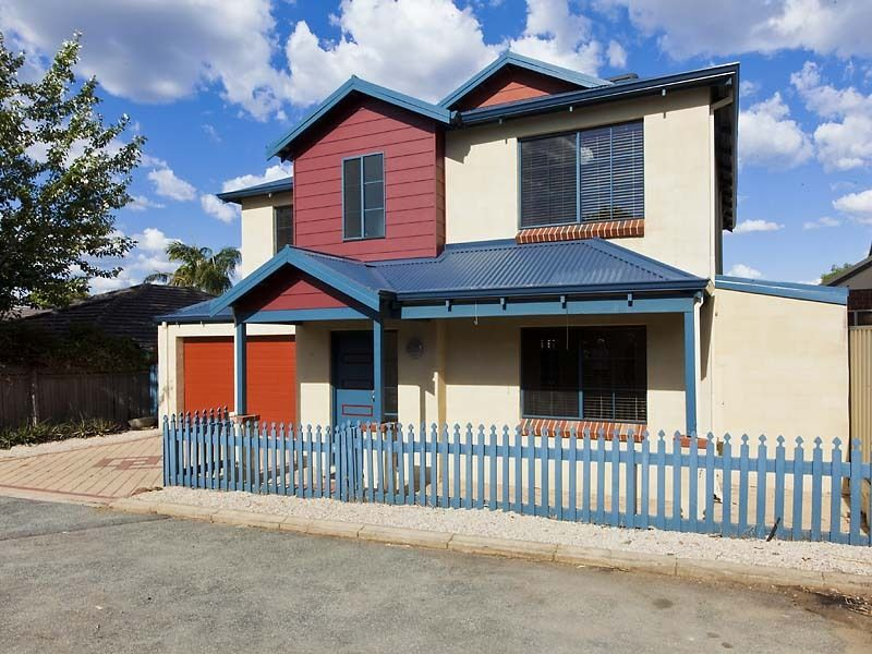 203A Holbeck, Doubleview WA 6018, Image 2