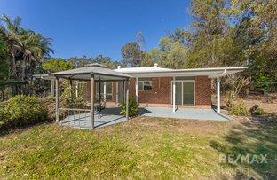 Picture of 21 Buckingham Road, Delaneys Creek QLD 4514