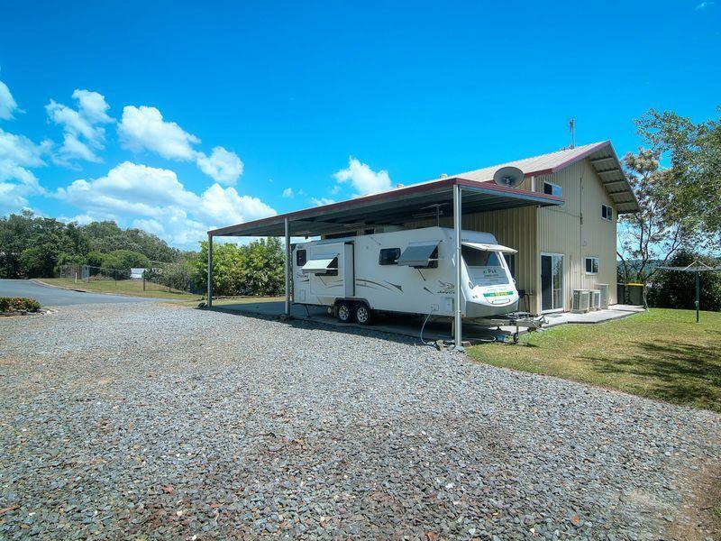 22 Theresa Drive, Mossman QLD 4873, Image 1