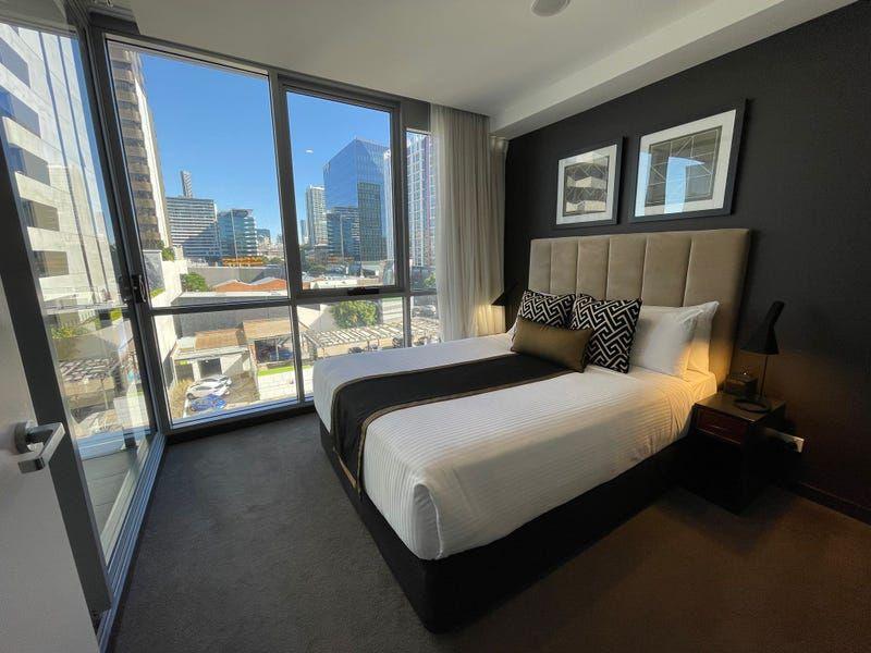 403/959 Ann Street, Brisbane City QLD 4000, Image 1