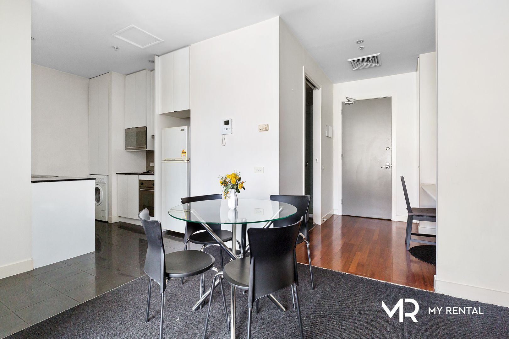908/325 Collins Street, Melbourne VIC 3000, Image 1