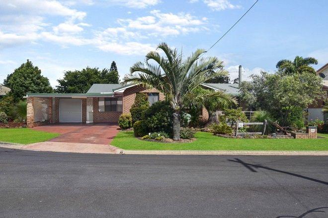 Picture of 7 Jacinta Court, WILSONTON QLD 4350