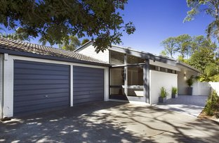 23 Appin St, Kenmore QLD 4069