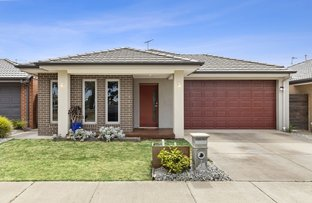 Picture of 3 SOPHIE WAY, Armstrong Creek VIC 3217