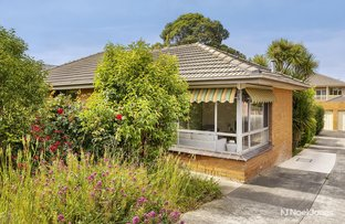Picture of 1/176 Doncaster Road, Balwyn North VIC 3104