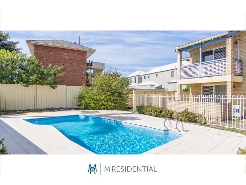 7/5 Brookside Avenue, South Perth WA 6151, Image 2