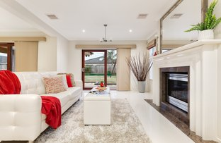 Picture of 131 Boland Drive, Lyndhurst VIC 3975