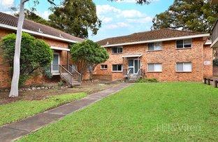 Picture of 9/83-89 Auburn Street, Sutherland NSW 2232