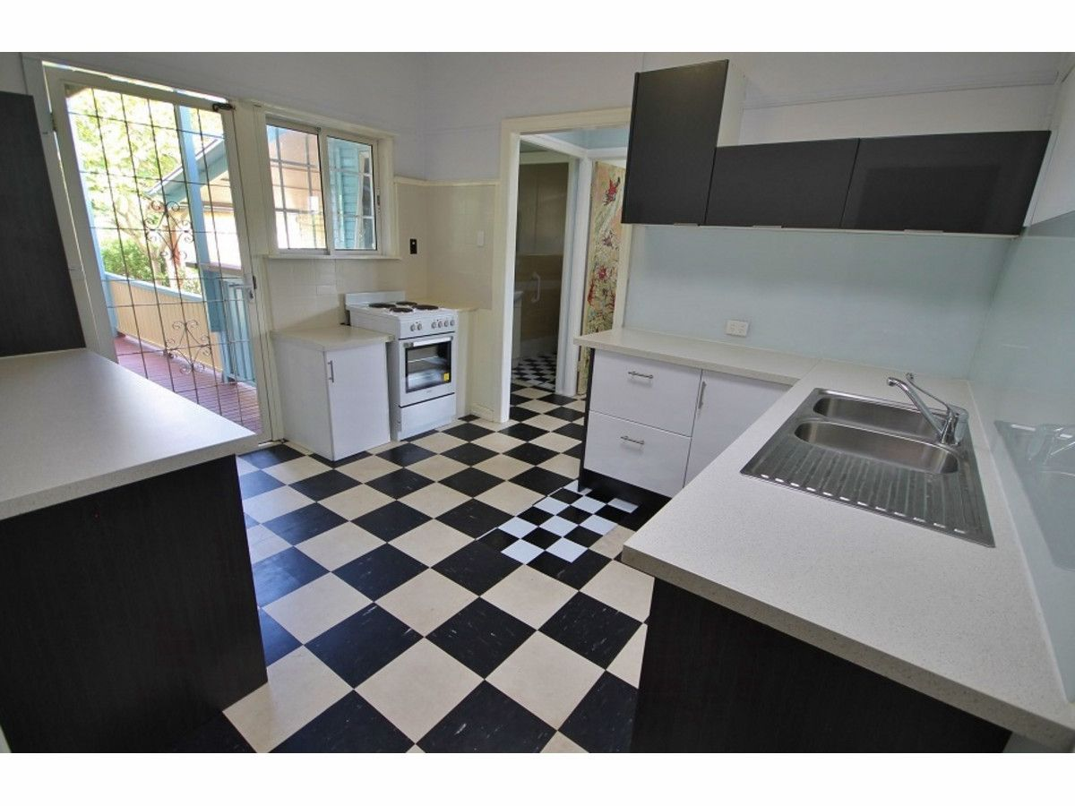 350 Marshall Road, Tarragindi QLD 4121, Image 2