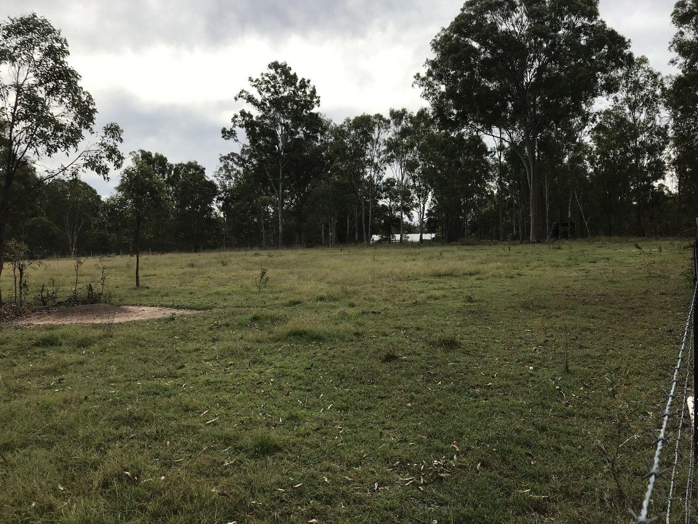 64 Shines Road, Wivenhoe Pocket QLD 4306, Image 0