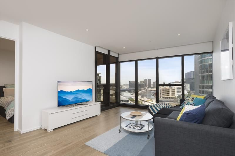 1704/9 Power Street, Southbank VIC 3006, Image 2