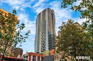 Picture of 1206/15 Austin Street, Adelaide SA 5000