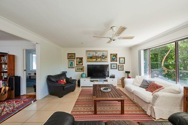 Picture of 60 Johnston  Parade, SOUTH COOGEE NSW 2034