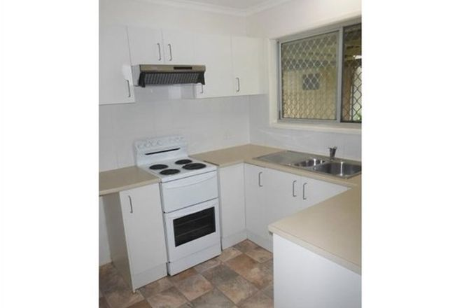 Picture of 705 Hawkesbury road, ANSTEAD QLD 4070